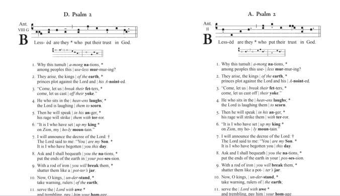 psalm2